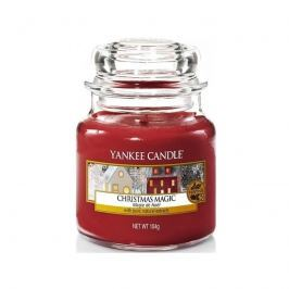 Vonná svíčka Yankee Candle Christmas Magic, malá 30627 Yankee Candle