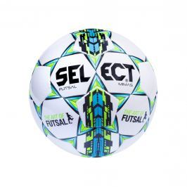 Select Futsal Mimas bílá, vel. none